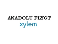 Anadolu Flight